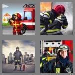 cheats-4-pics-1-word-7-letters-fireman-7595321
