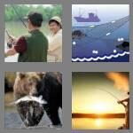 cheats-4-pics-1-word-7-letters-fishing-9590185