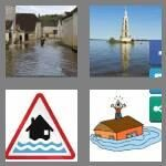 cheats-4-pics-1-word-7-letters-flooded-6669767