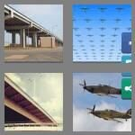 cheats-4-pics-1-word-7-letters-flyover-6039914