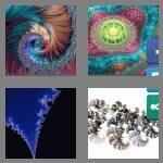 cheats-4-pics-1-word-7-letters-fractal-1842293