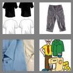 cheats-4-pics-1-word-7-letters-garment-4219630