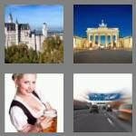 cheats-4-pics-1-word-7-letters-germany-2581278