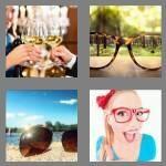 cheats-4-pics-1-word-7-letters-glasses-1250669
