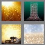 cheats-4-pics-1-word-7-letters-glitter-3366576