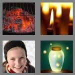 cheats-4-pics-1-word-7-letters-glowing-6202327