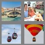 cheats-4-pics-1-word-7-letters-gondola-2914619