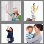 cheats-4-pics-1-word-7-letters-goodbye-8446769