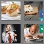 cheats-4-pics-1-word-7-letters-gourmet-6312752
