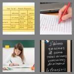 cheats-4-pics-1-word-7-letters-grammar-6884746
