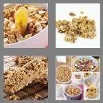 cheats-4-pics-1-word-7-letters-granola-3468650