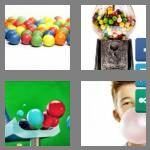 cheats-4-pics-1-word-7-letters-gumball-2231349