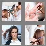 cheats-4-pics-1-word-7-letters-haircut-5080317