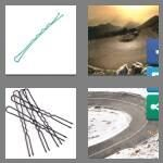 cheats-4-pics-1-word-7-letters-hairpin-8184632