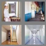 cheats-4-pics-1-word-7-letters-hallway-8605511