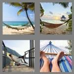 cheats-4-pics-1-word-7-letters-hammock-5857907