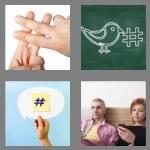 cheats-4-pics-1-word-7-letters-hashtag-2460838