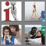 cheats-4-pics-1-word-7-letters-helpful-5420420