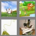 cheats-4-pics-1-word-7-letters-hobbies-3935163