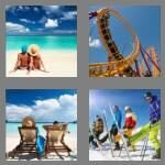 cheats-4-pics-1-word-7-letters-holiday-8196814