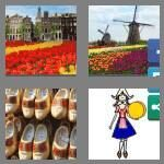 cheats-4-pics-1-word-7-letters-holland-7122476