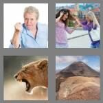 cheats-4-pics-1-word-7-letters-hostile-2513022