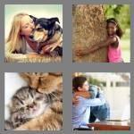 cheats-4-pics-1-word-7-letters-hugging-1477467