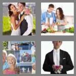 cheats-4-pics-1-word-7-letters-husband-9195306
