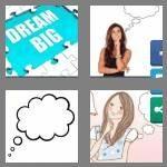 cheats-4-pics-1-word-7-letters-imagine-6692495