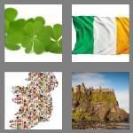 cheats-4-pics-1-word-7-letters-ireland-1807412