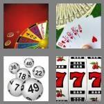 cheats-4-pics-1-word-7-letters-jackpot-1851026