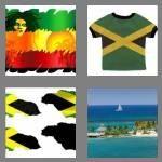 cheats-4-pics-1-word-7-letters-jamaica-1750989