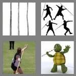 cheats-4-pics-1-word-7-letters-javelin-5758358