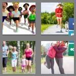 cheats-4-pics-1-word-7-letters-joggers-7781922