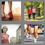 cheats-4-pics-1-word-7-letters-jogging-8935330