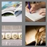 cheats-4-pics-1-word-7-letters-journal-3005260