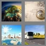 cheats-4-pics-1-word-7-letters-journey-1669603
