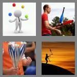 cheats-4-pics-1-word-7-letters-juggler-3998879