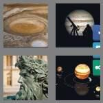 cheats-4-pics-1-word-7-letters-jupiter-9431479