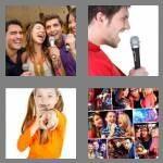 cheats-4-pics-1-word-7-letters-karaoke-3335532