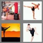 cheats-4-pics-1-word-7-letters-kickbox-3455364