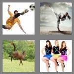 cheats-4-pics-1-word-7-letters-kicking-4856812