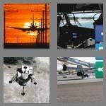 cheats-4-pics-1-word-7-letters-landing-2414117