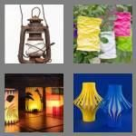 cheats-4-pics-1-word-7-letters-lantern-1155232