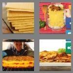 cheats-4-pics-1-word-7-letters-lasagne-1322553