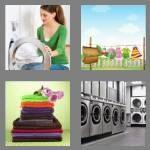 cheats-4-pics-1-word-7-letters-laundry-6610153