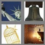 cheats-4-pics-1-word-7-letters-liberty-1549250