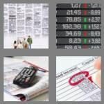cheats-4-pics-1-word-7-letters-listing-9842549