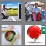 cheats-4-pics-1-word-7-letters-loading-5603179