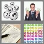 cheats-4-pics-1-word-7-letters-lottery-6329375